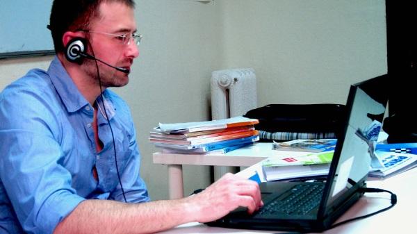 Skype-школа английского языка_пробный урок