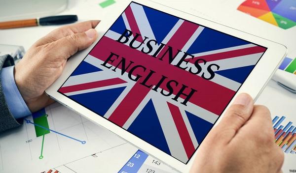Английский для делового общения: разговор с иностранными партнерами на равных