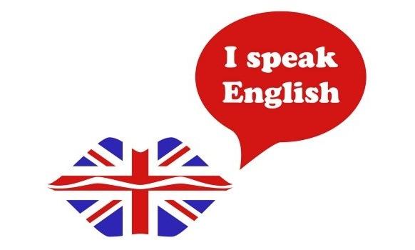 Разговорный английский онлайн