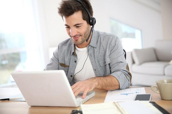 Стоимость обучения по скайпу