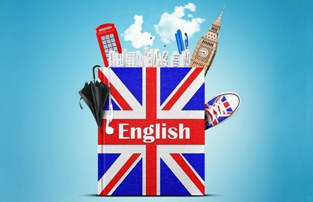 Курсы английского языка для начинающих: особенности и рекомендации