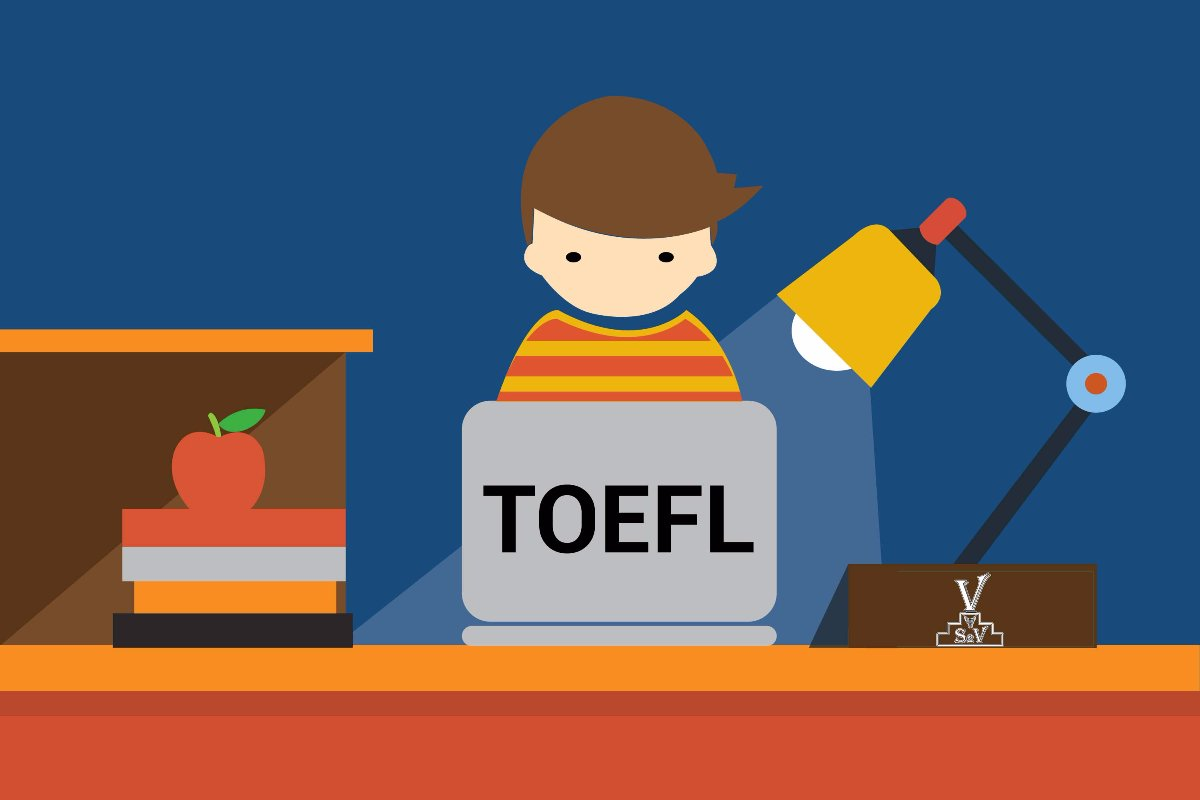 TOEFL и IELTS_что лучше
