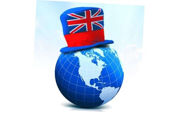 Курсы английского языка для начинающих_онлайн-курсы