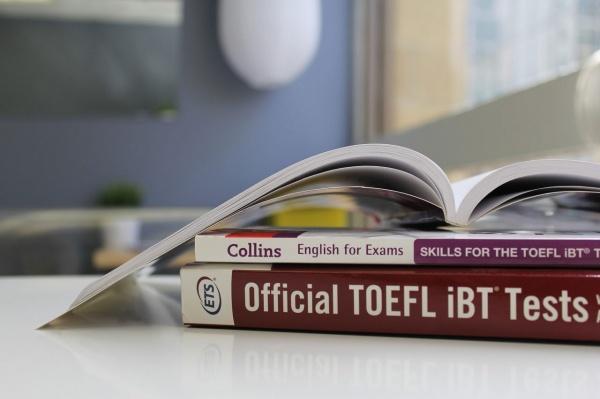 Как проверить уровень английского языка