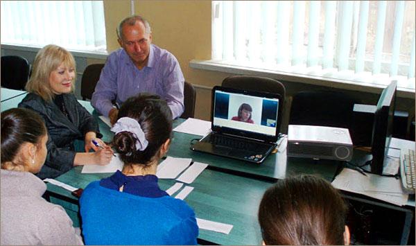 Skype-школа английского языка_как выбрать