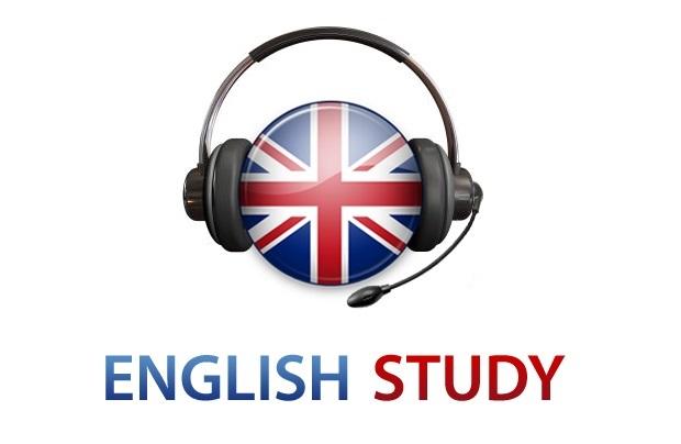 Skype школа английского языка: достоинства, недостатки, советы по выбору