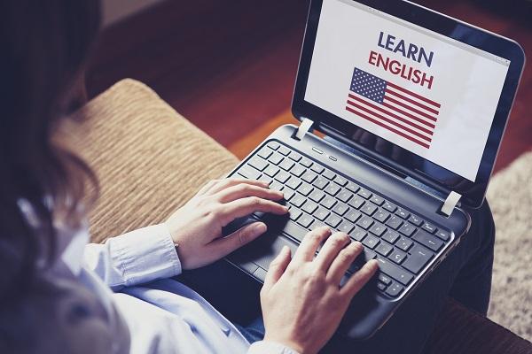 Онлайн-платформа для изучения английского языка: преимущества и правила выбора