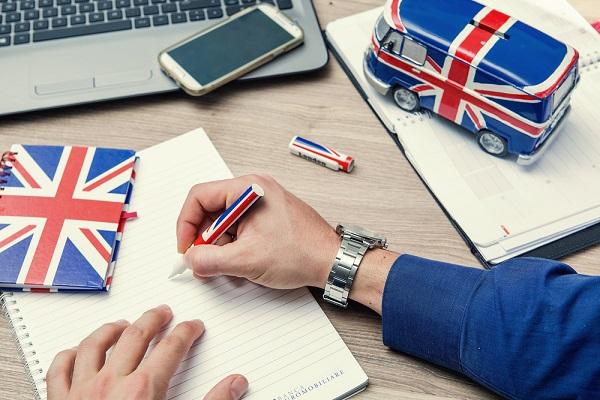 Курсы английского языка для начинающих_как выбрать