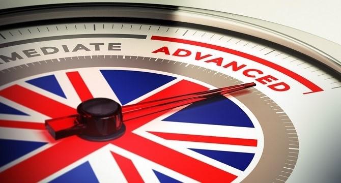 Как проверить уровень английского языка: правила и рекомендации