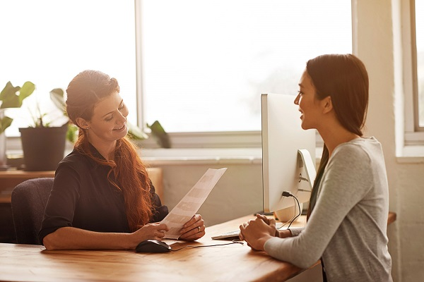 Собеседование на английском языке: подготовка, вопросы, рекомендации