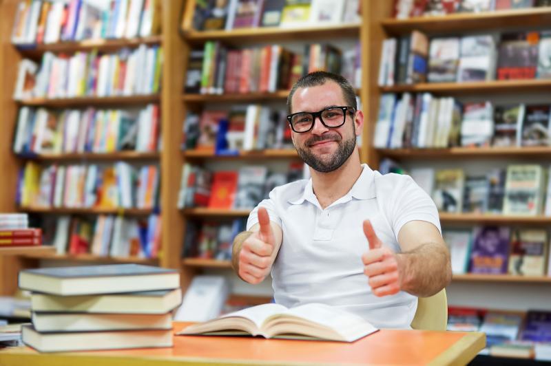 TOEFL и IELTS_шкала
