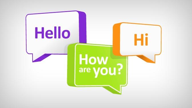 Как научиться говорить по-английски: эффективные способы и советы
