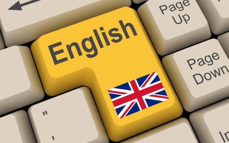 Как можно выучить английский язык: советы и рекомендации