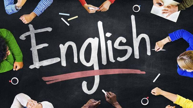 Как избавиться от русского акцента в английском: советы, упражнения, литература
