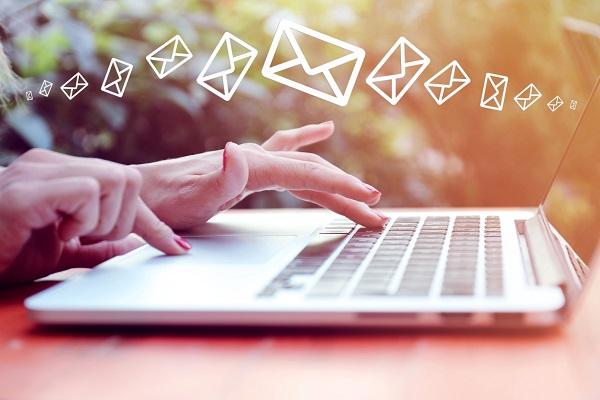 Как написать деловое письмо на английском, чтобы произвести хорошее впечатление