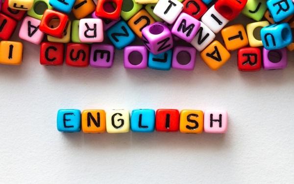За сколько можно выучить английский: выбираем цель и методику