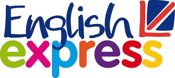 Интенсивный английский по скайпу