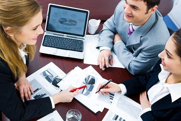Бизнес-английский по скайпу