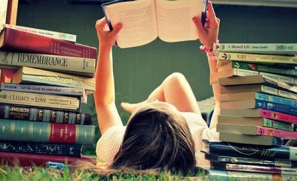 Как выучить английский текст быстро и надолго