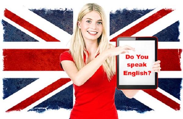 С чего начать изучение английского языка новичку