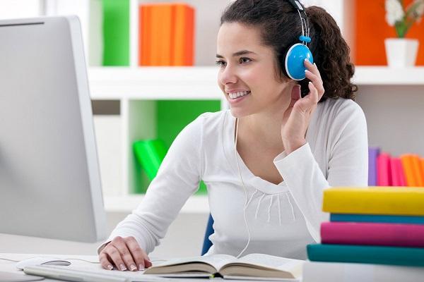 Пробный урок по английскому языку по скайпу: для чего он нужен и как к нему подготовиться