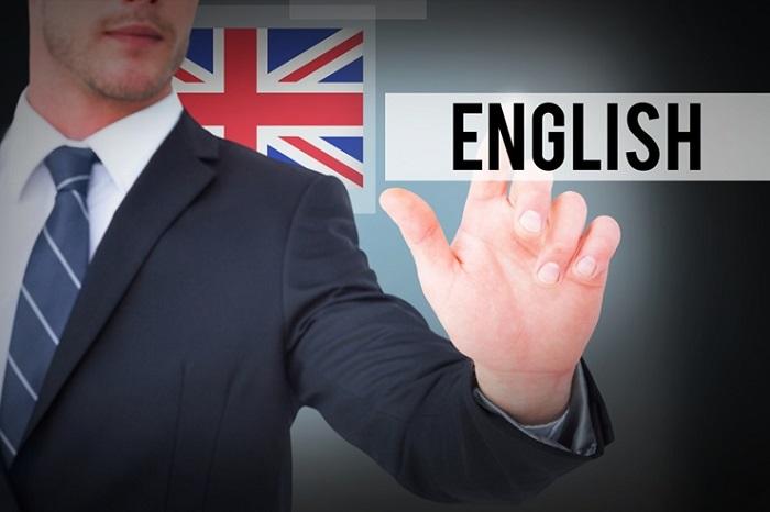 Онлайн-платформа по английскому языку: почему стоит начать сейчас