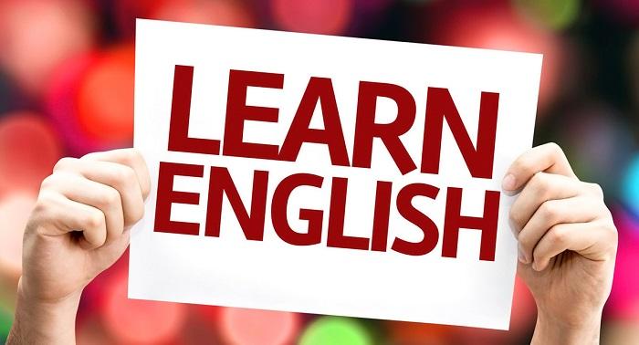 Школа английского языка онлайн: эффективный метод изучения