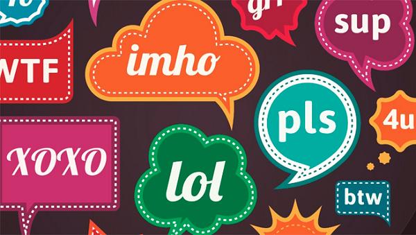Английский сленг с переводом: общение с носителями языка на короткой ноге