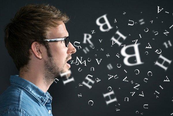 Как улучшить английское произношение: простые советы и секреты