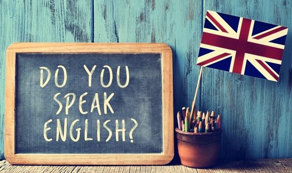 Лучшие способы выучить английский язык