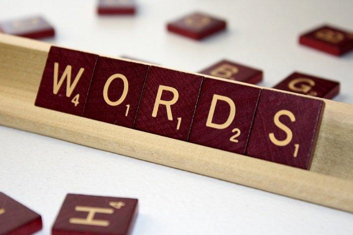 Топ-25 лучших способов запоминания английских слов