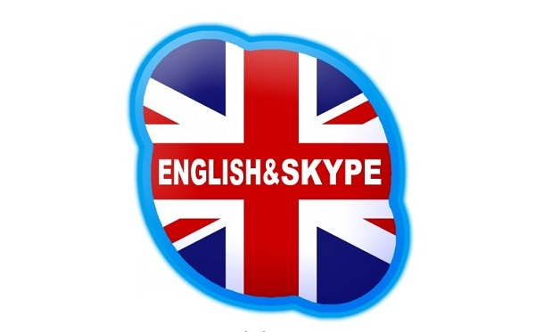 Преподавание английского по скайпу: особенности занятий и советы ученикам