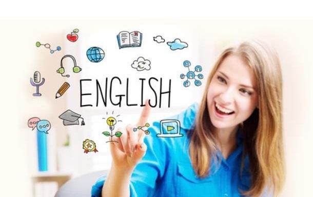 Интенсивный английский по Скайпу: комфортный способ экспресс-обучения