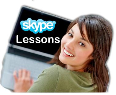 Онлайн репетиторы по английскому языку, которые проводят занятия по скайпу, самостоятельно свяжутся с вами и расскажут о своих методиках.