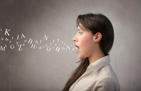 Аудиотексты на английском языке: слушаем и развиваемся