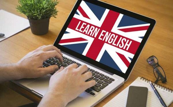 Методика изучения английского языка: какую выбрать