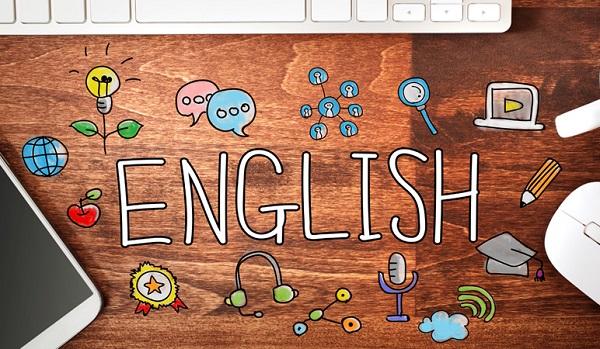 Онлайн изучение английского языка: инструменты и сервисы